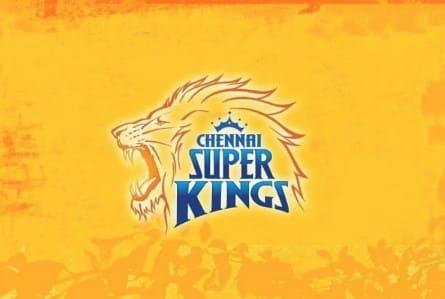 IPL 2021  - Chennai Super Kings