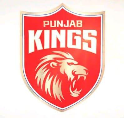 Kings Punjab (PK)