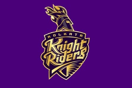 Kolkata Knight Riders - IPL teams