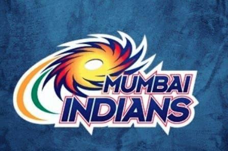 Mumbai Indian - Ipl 2021