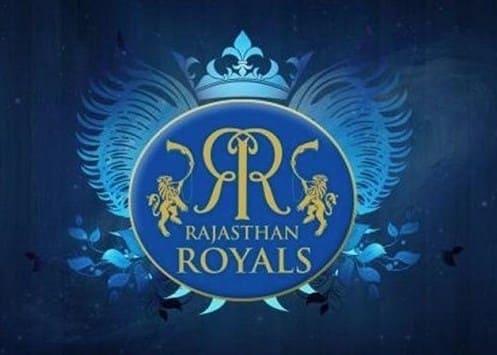 Rajasthan Royals Ipl 2021 team
