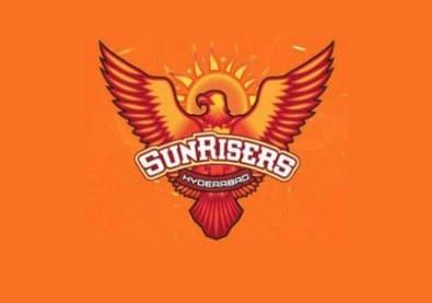Sunrisers Hyderabad (SRH) - cricket ipl team