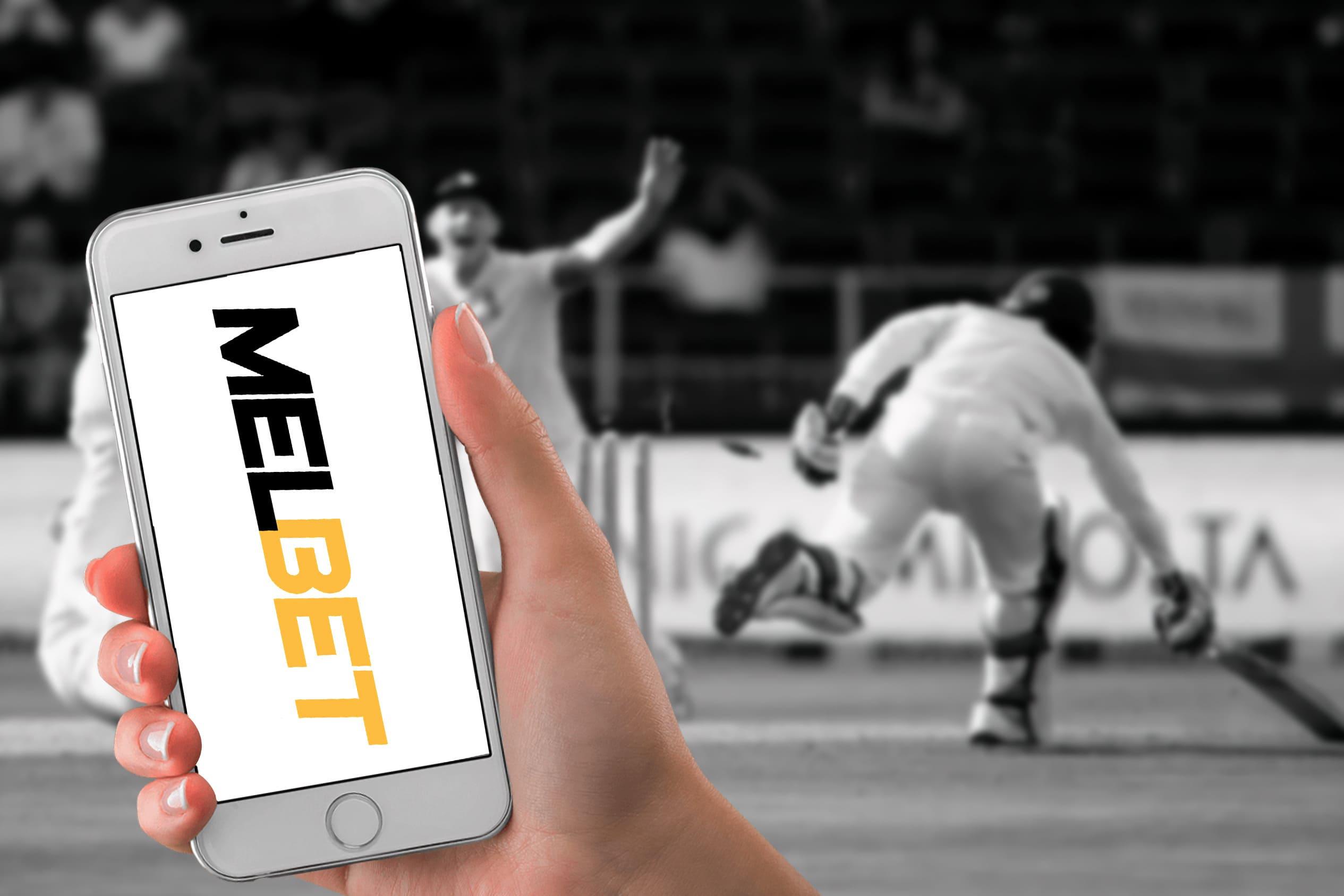 Best online betting app in india