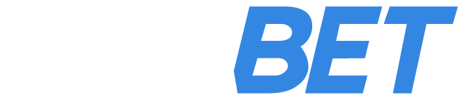 logo betting