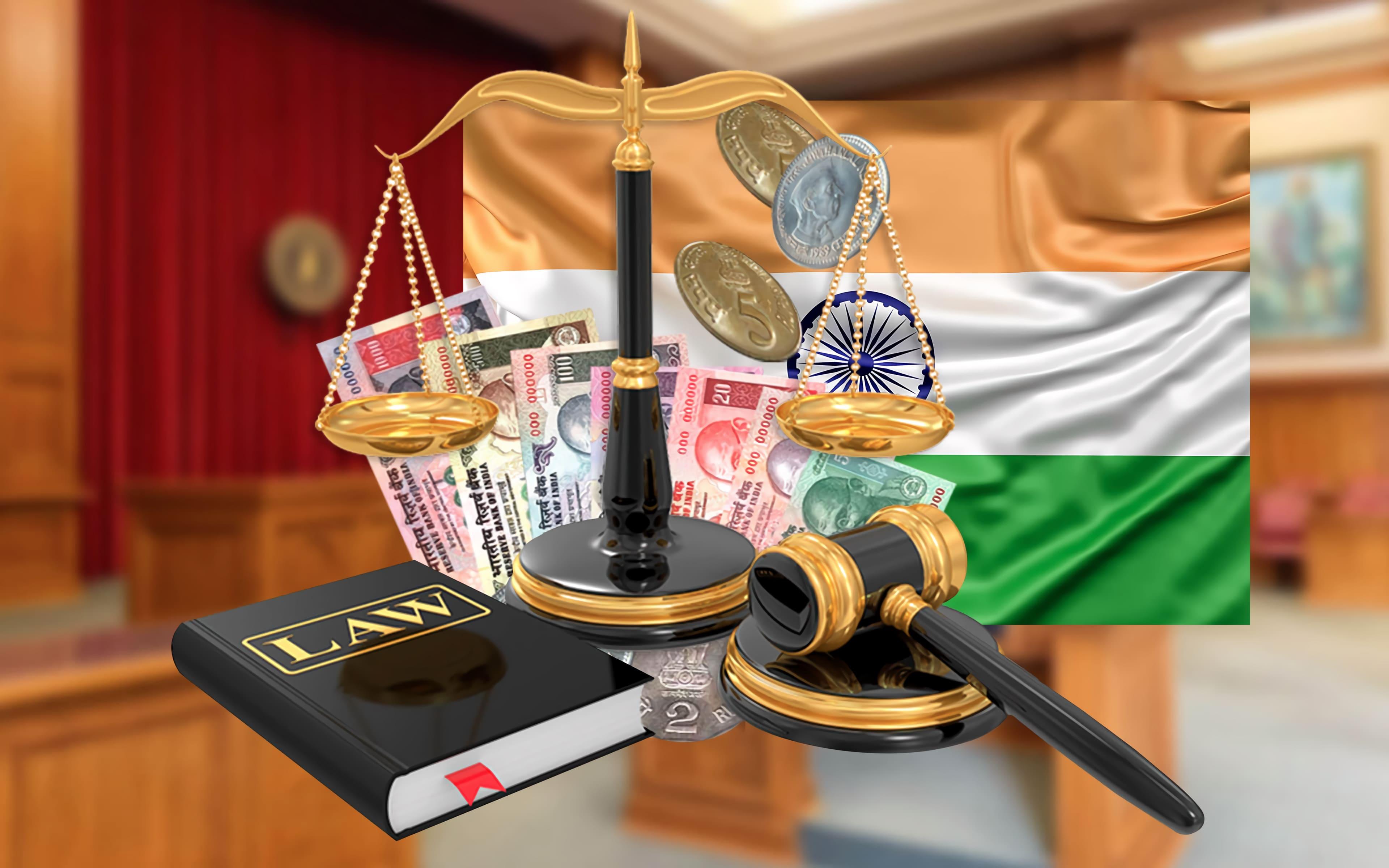 Betting legal india with paribet