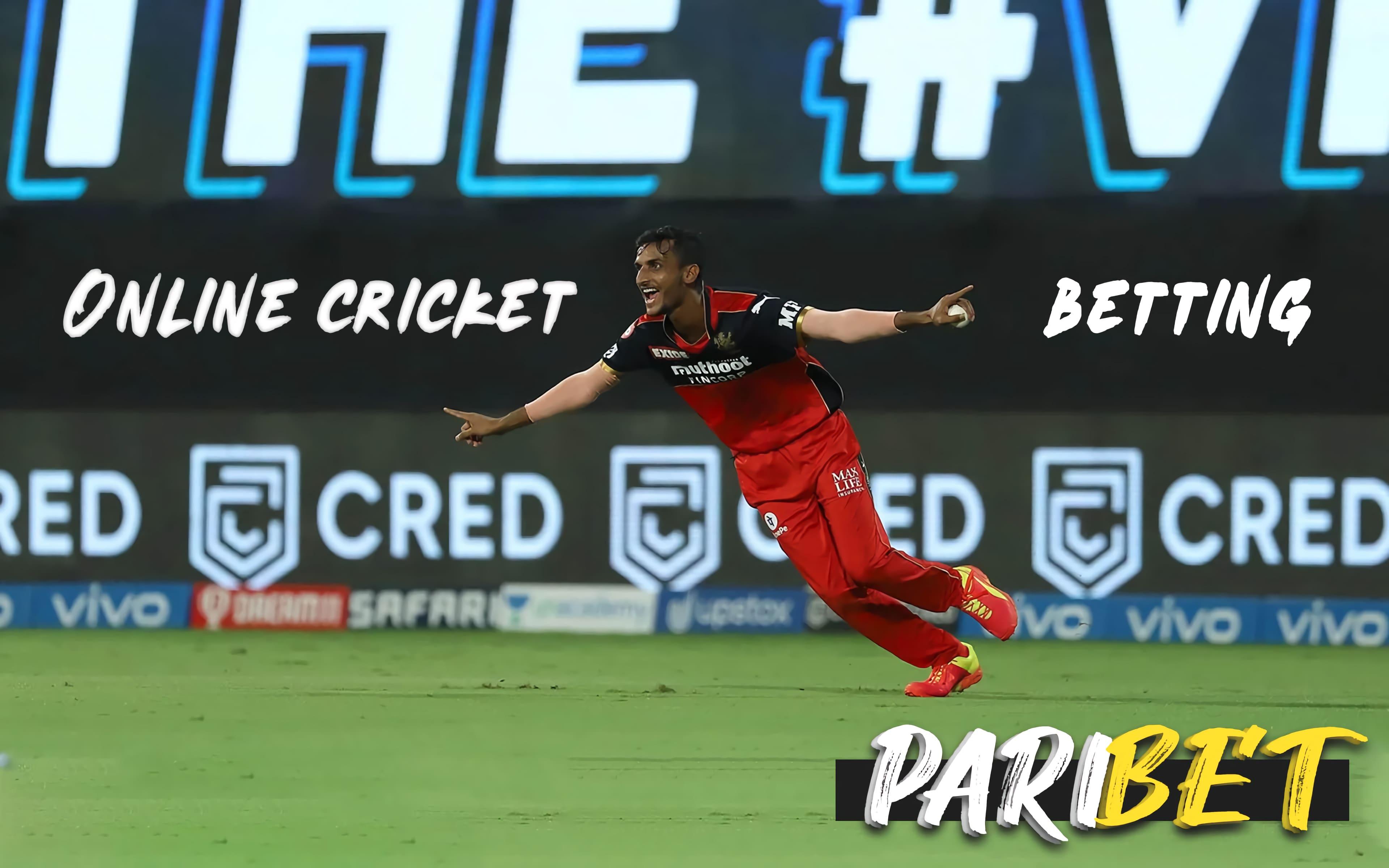 IPL betting app