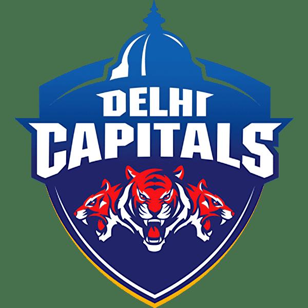 Delhi logo