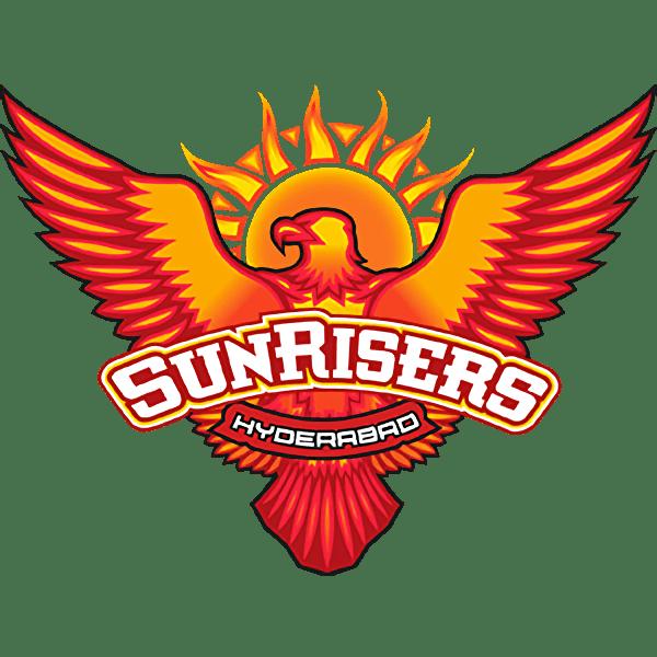 Sunrisers logo