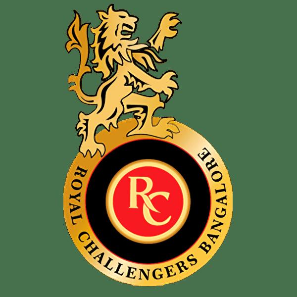 Bangalore logo